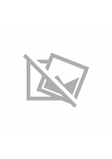 Cropped Calcedônia-M